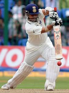 Ramachandra Guha: The joy of Sachin | Cricket ...