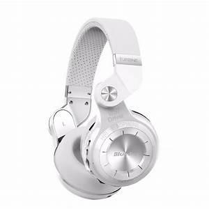 Bluetooth Headphones Test In Ear : bluedio t2 fashionable foldable over the ear bluetooth ~ Kayakingforconservation.com Haus und Dekorationen