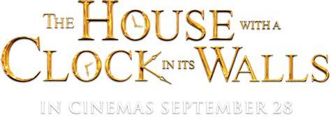 Watch Free Movies Online. Download Movies Online