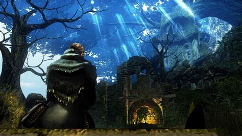 dark souls ps playstation  game profile news