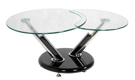 HD wallpapers dining table online deals