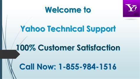 yahoo customer service phone number pin yahoo mail customer service phone number image search