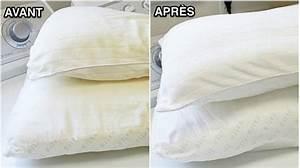 nettoyer son matelas cool comment nettoyer un matelas With tapis chambre enfant avec produit efficace pour nettoyer un canapé en tissu