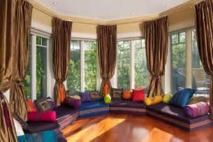 stunning arabische deko wohnzimmer orientalisch einrichten, Wohnzimmer