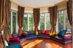 Stunning Arabische Deko Wohnzimmer Orientalisch Einrichten - Orientalische wohnzimmer