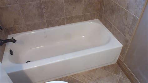 bathroom surround ideas fresh simple bathtub shower tile surround ideas 20633