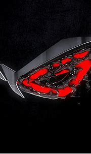 Download Asus ROG Phone Wallpapers and Themes and Stock ...