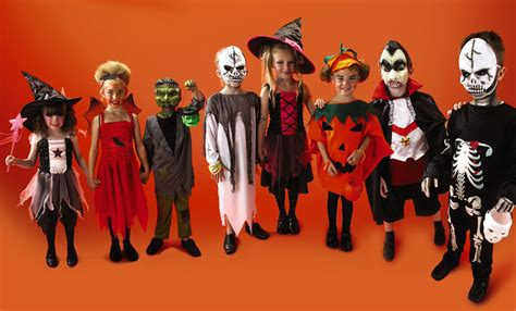 halloween costumes for preschoolers my picks of in philly frugal philly 696