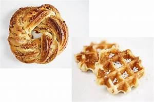Berliner Küche Blog : berliner k che ein food blog aus berlin ~ Yasmunasinghe.com Haus und Dekorationen