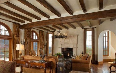 rideaux cuisine pas cher intérieur et très chic à l 39 aide de meuble colonial