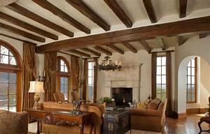 Style De Maison : int rieur classic et tr s chic l 39 aide de meuble colonial ~ Dallasstarsshop.com Idées de Décoration