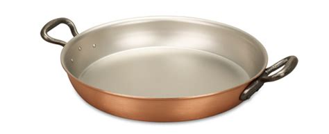 copper based pans induction hobs cuisinart stainless steel cookware  glass lids job buy