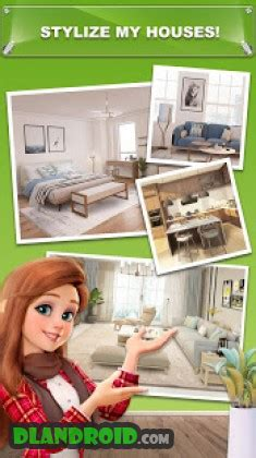 home design dreams  apk mod latest