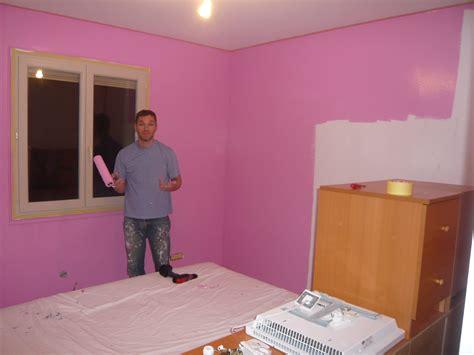 comment repeindre une chambre comment repeindre une chambre gallery of comment peindre