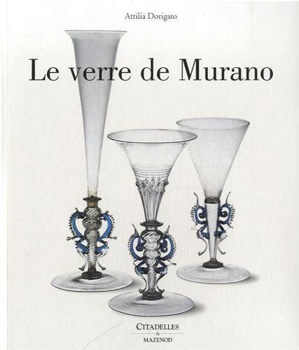 telecharger des livres pdf gratuit le verre de murano livre gratuit