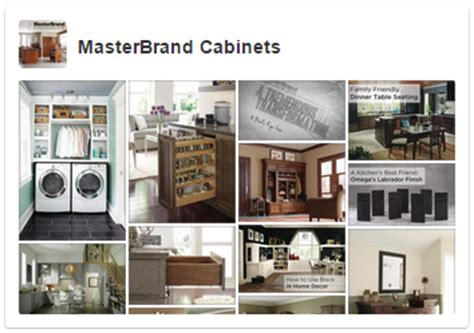 masterbrand cabinets indiana locations masterbrand locations find cabinet dealers