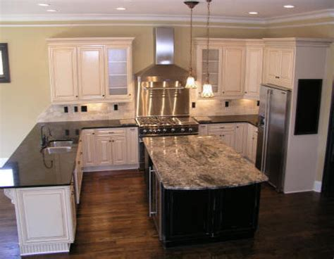 columbia sc kitchen remodel contractors  contractor