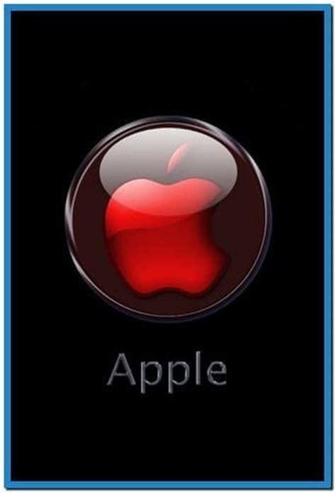 iphone screensavers screensavers for iphone 3g free