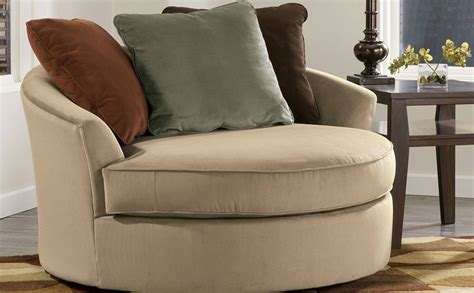 Beautiful Comfortable Chairs For Living Room Contemporary