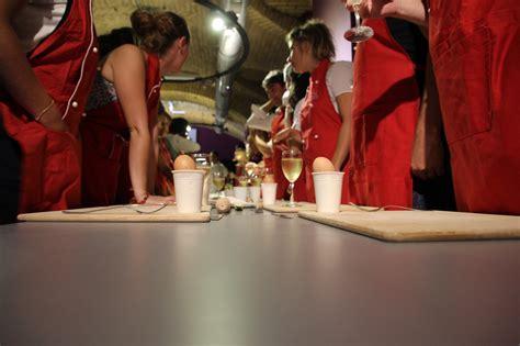 Cours De Cuisine Particulier - beyond roma cours de cuisine pour groupes à rome