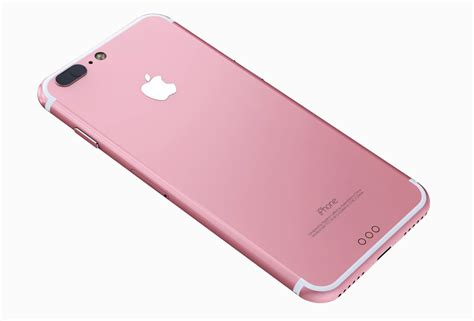 iphone 7s features apple iphone 7s spec release date price and features