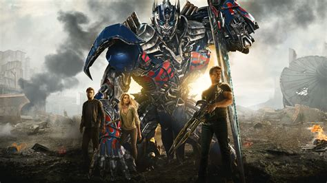 transformers  age  extinction  hd movies