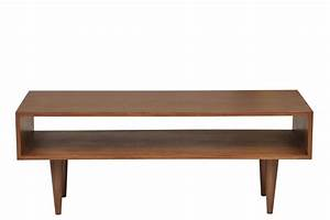 mid century modern coffee table legs home design With design coffee table legs with modern style