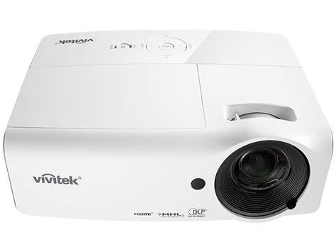 vivitek replacement l gallery audiogamma vivitek dh559st videoproiettori dlp 3d