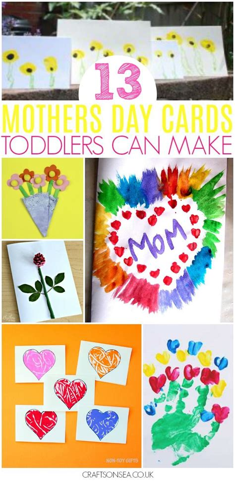 best 25 mothers day cards ideas on mothers 248 | a9358370f9c63c685b21858d3f332588