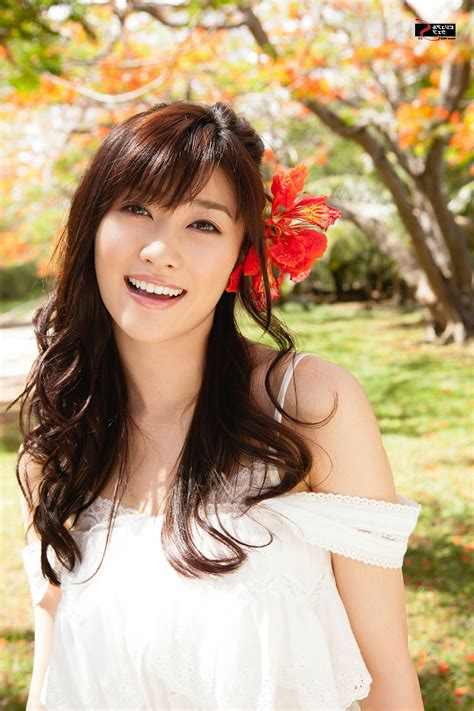 Mikie Hara, Asian, Women, Model Wallpapers HD / Desktop ...