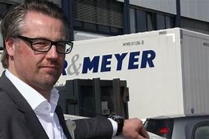 Rechnung Michael Weber : die pl ne des neuen firmenchefs jan weber eurotransport ~ Themetempest.com Abrechnung