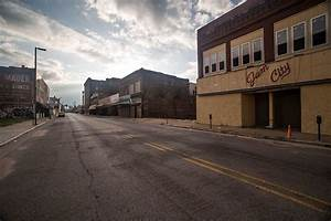 East St. Louis, Illinois - Wikipedia
