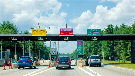 ez pass nj phone e zpass smartphones gps tracking and the end of privacy