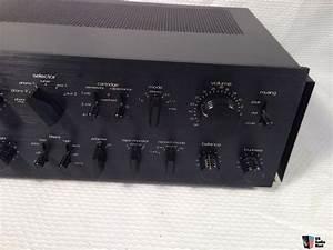 Heathkit Ap Control Center W  Manual