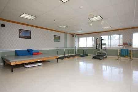 cedar hill health care center in randolph ma reviews 569 | cedar hill health care center 11