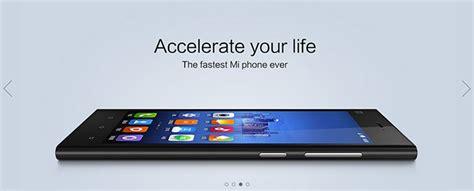 Xiaomi Resmi Akan Ekspansi Ke 10 Negara, Termasuk Indonesia