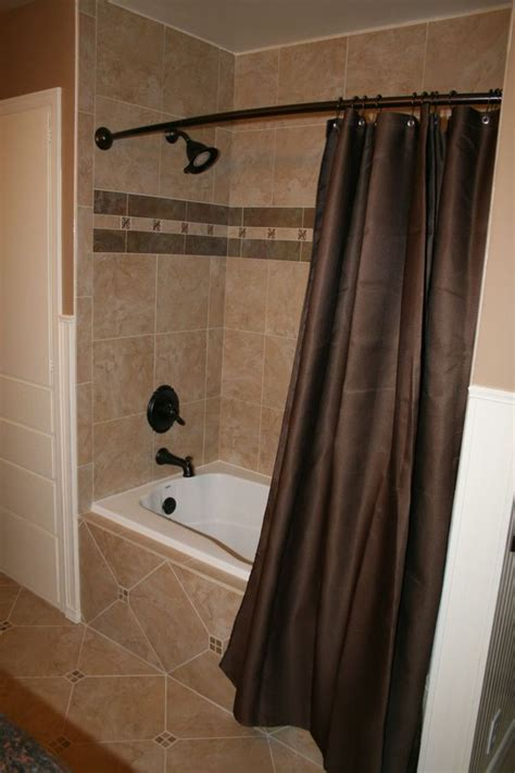 ideas  bathtub redo  pinterest bathroom