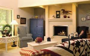 home source interiors luxury house plans with photos of interior