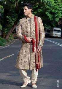 1000+ images about Punjabi Suits for Men on Pinterest ...