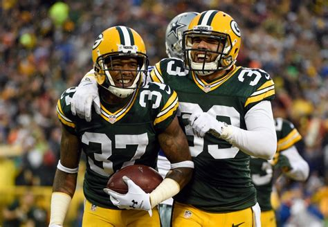green bay packers projected preseason depth chart page
