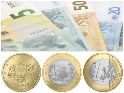 'Darīšu visu, lai kļūtu par savējo': tā Eiro ...