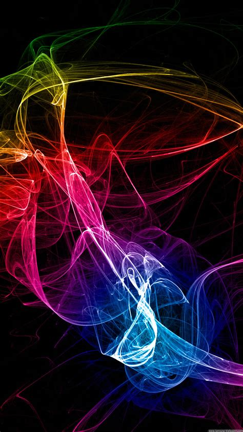Abstract Wallpaper Samsung by Best Android 4 1 1080x1920 Wallpapers Mobile9 Forum