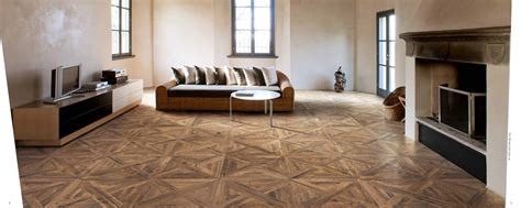 Latest Flooring Trend: Wood Tile   Imperial Wholesale