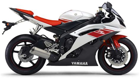 View Of Yamaha R6 Bike Hd Wallpapers