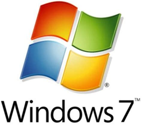 windows 7 becomes fastest selling os in history redmond pie