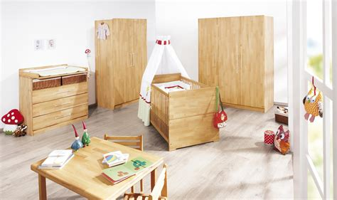 chambre naturel lit bois naturel bebe mzaol com