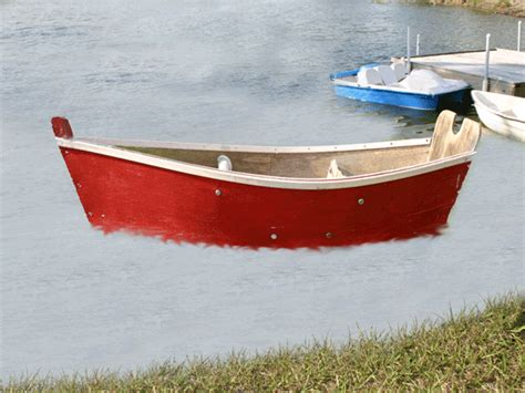 Sinking Boat Gif by Photoshop Contests Win Real Prizes Photoshop Tutorials