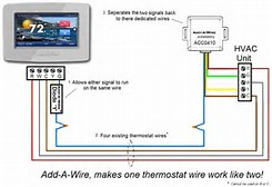 Hd wallpapers wiring diagram 24 volt thermostat hdcdesktopfdesign hd wallpapers wiring diagram 24 volt thermostat asfbconference2016 Choice Image