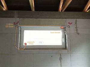 Alarmanlage Haus Nachrüsten : hum 39 s baublog tag 69 beginn der elektrik rohinstallation ~ A.2002-acura-tl-radio.info Haus und Dekorationen