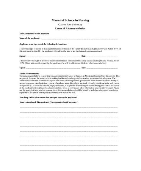 rn peer reference letter sample masterflirtepub